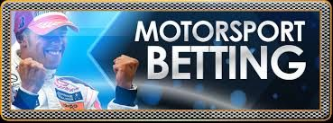 Motorsport betting is now available to all Australian punters, and is available directly from a range of the top online racing betting sites in Australia. Motor sport betting is an famous betting game world wide. #bettingmotorsport https://racingbettingsites.com.au/motorsport/