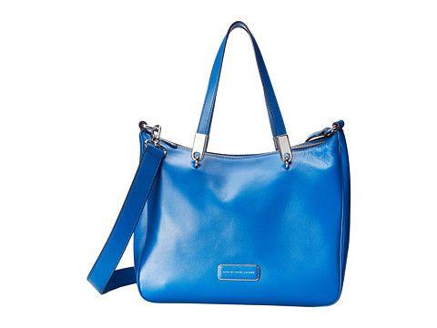 Marc by Marc Jacobs Marc by Marc Jacobs  Ligero Ninja Salton Sea Handbags for 334.99 at Im in! #sale #fashion #I'mIn