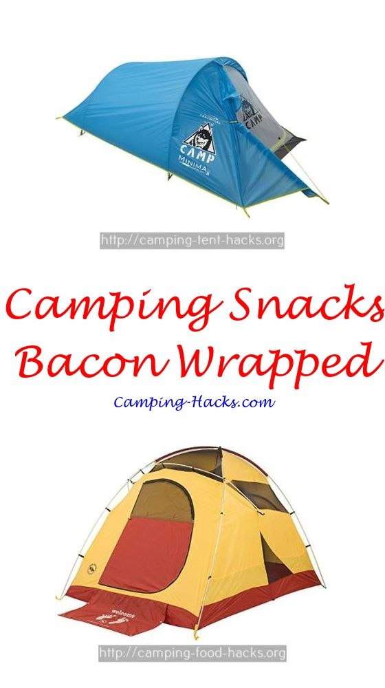 b611618d63dc0 camping clothes plus size - best beach camping.cute camping decorations  3127452631