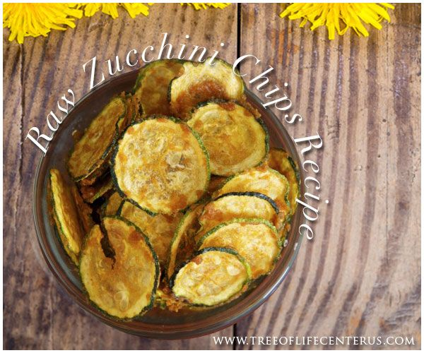 73 best raw food recipes images on pinterest raw food recipes raw try these crunchy raw zucchini chips for a great tasting guilt free snack zucchini chips recipezucchini crispsraw food recipesdiabetic forumfinder Gallery
