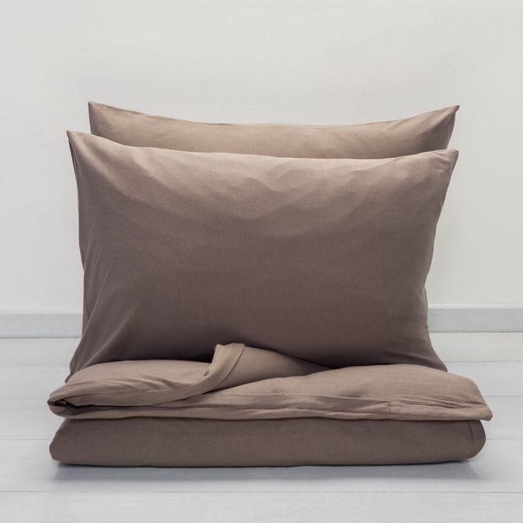 Filareti bed linen