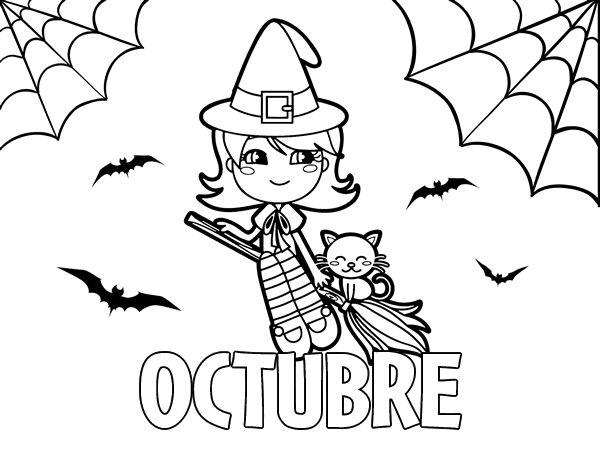 mes coloring pages - photo#12