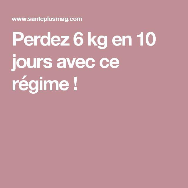 Perdez 6 kg en 10 jours avec ce régime !  lire la suite/http.//www.Sport-nutrition2015.blogspot.com