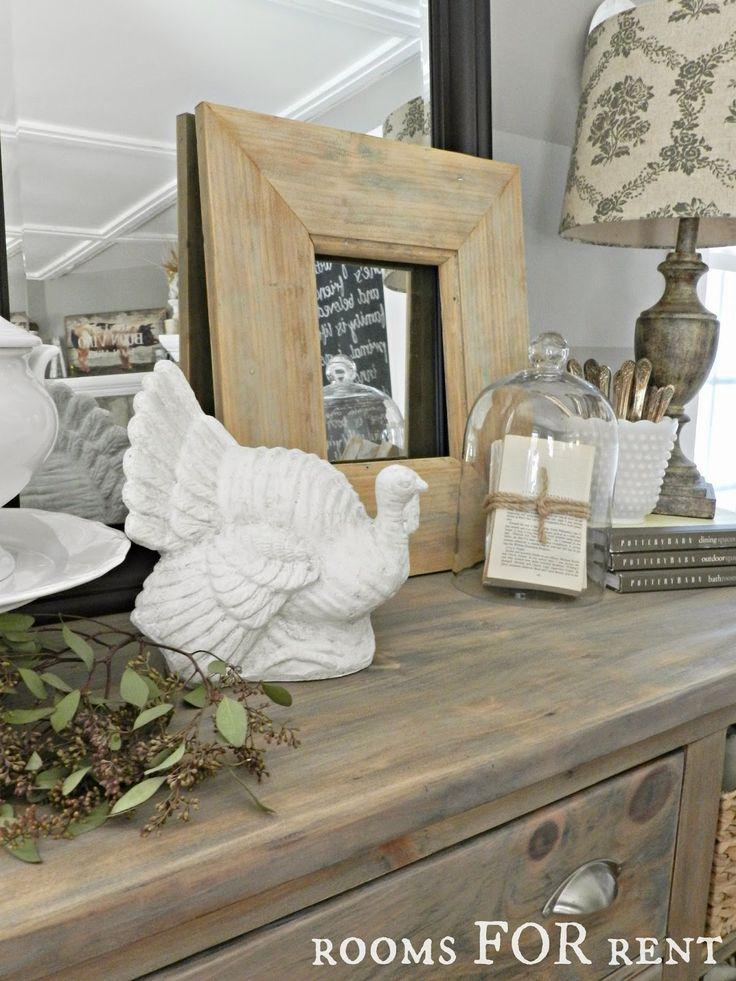 rooms FOR Rent Simple White Pumpkin amp Eucalyptus