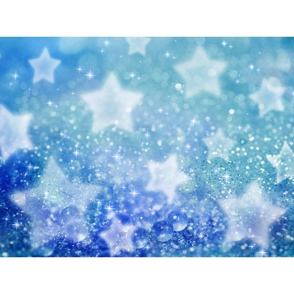 winter background ❤ liked on Polyvore