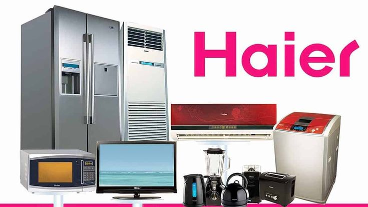 Call on haier appliance customer service the worlds