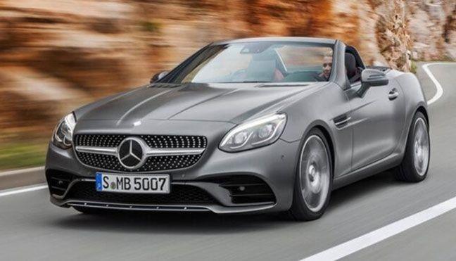Pin By Haifa Tasha On Dream Cars Mercedes In 2020 Mercedes Benz