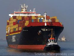 International Sea & Air Shipping - 10 Questions to Ask Your International Moving Company