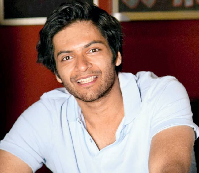 Ali Fazal: I Will Not Do Multi-Starrer Films
