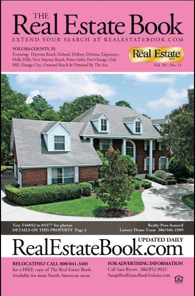 Where can someone get information about houses sold in 2012?