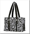Thirty One Organizing Utility Tote!!!
