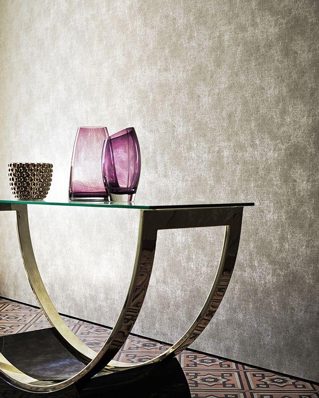 metallic wallpaper, MT029
