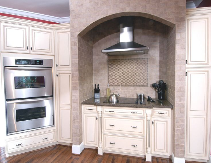 17 Best Images About Executive Cabinetry On Pinterest