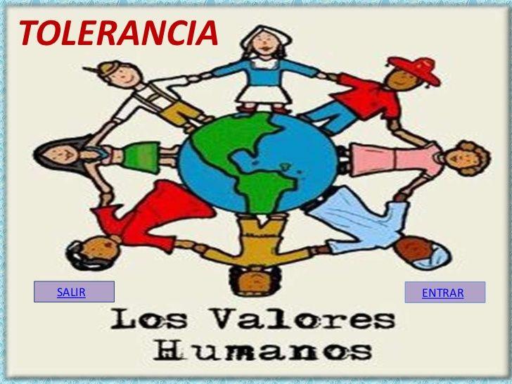 Tolerancia Dibujos Valor Imagui School Make School Sensory Issues