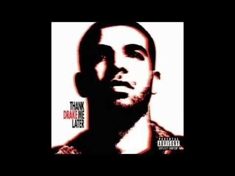 Drake and The Beautiful Alicia Keys - FireWorks | Drake ...