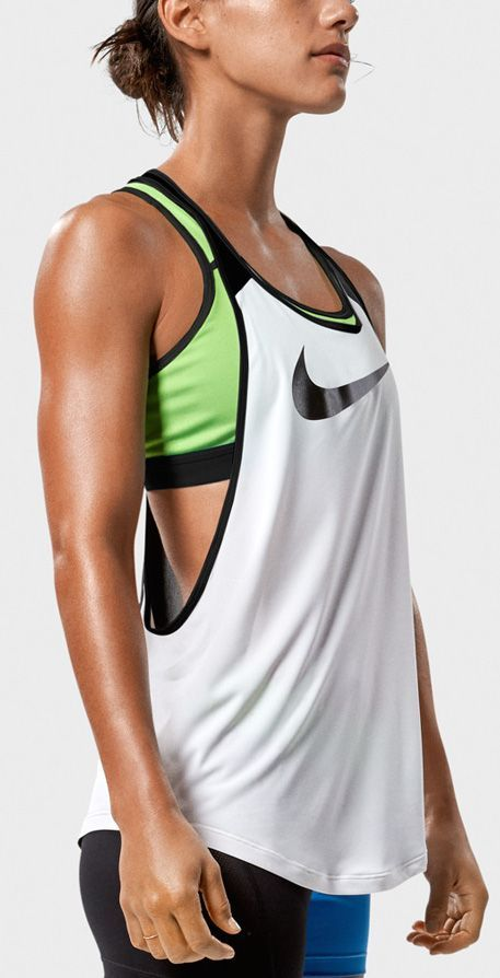 Nike Free, Womens Nike Shoes, not only fashion but also amazing price $21, Get it now! - Fitness is life, fitness is BAE! <3 Tap the pin now to discover 3D Print Fitness Leggings from super hero leggings, gym leggings, fitness, leggings, and more that will make you scream YASS!!!
