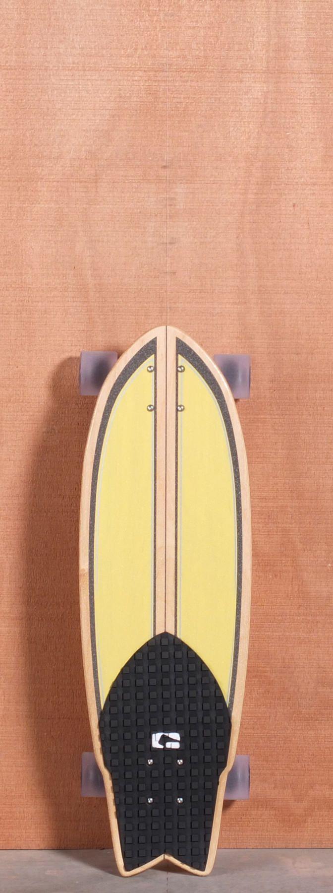 31 best Longboards images on Pinterest