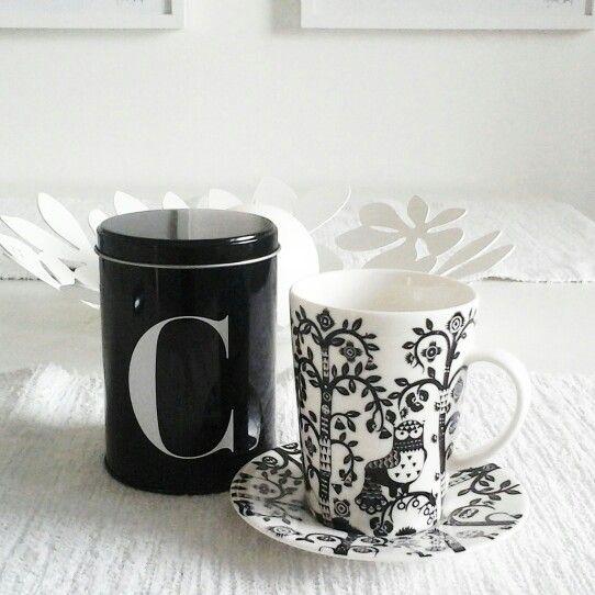 58 besten BLACKWHITE Bilder auf Pinterest Schwarz, Einfach und