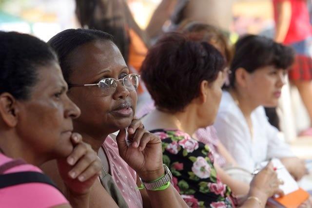 ***Palermo: Convenzione tra Unicredit e l'associazione Bayty Baytik***  PALERMO - L'apertura di un centro polifunzionale per l'accoglienza delle donne migranti e un percorso di formazione rivolto alla loro emancipazione lavorativa, finalizzato alla costituzione di una cooperativa.