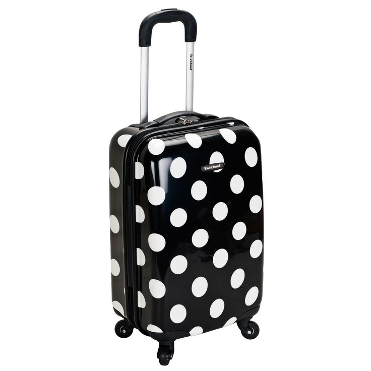 17 Best ideas about Lightweight Carry On Luggage on Pinterest ...