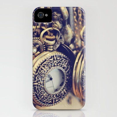 Time gone by iPhone Case by Shilpa - $35.00: Iphone Cases, Iphone Ipods Cases, Iphoneipod Cases