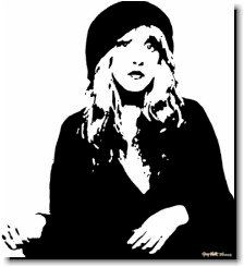 228 Best Images About Musicart Fleetwood Mac On Pinterest