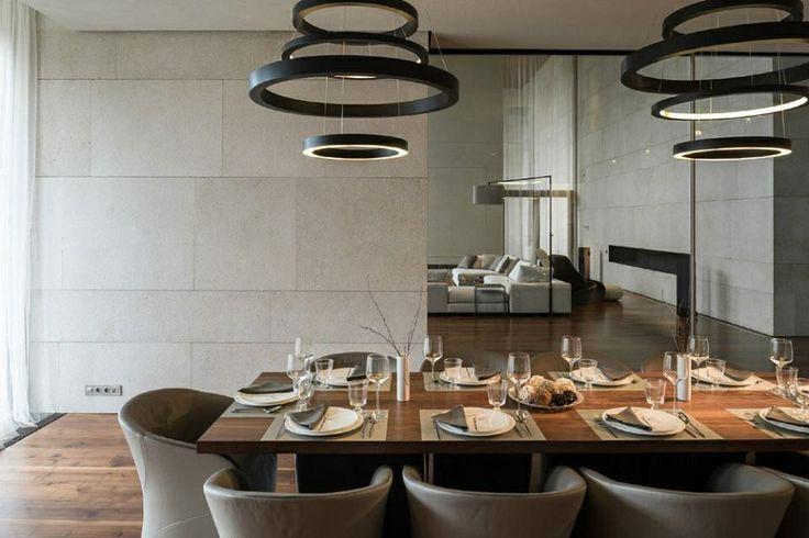 Moderne Esszimmer, Modernes Leben, Esszimmer Kronleuchter, Moderne  Einrichtung, Deko Ideen, Einrichten U0026 Wohnen, Projekte,  Speisezimmereinrichtung, ...