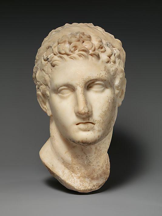 115 Best Rome Greece Images On Pinterest Roman Art