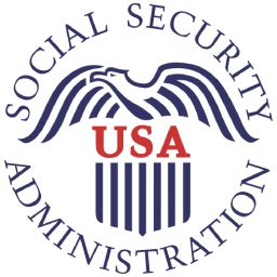 Social Security Handbook -info for a Hemiplegic Migraine Patient to file for disability benefits