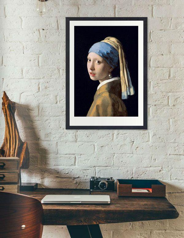 16 best kreative raumgestaltung mit wandbildern images on for Raumgestaltung blau
