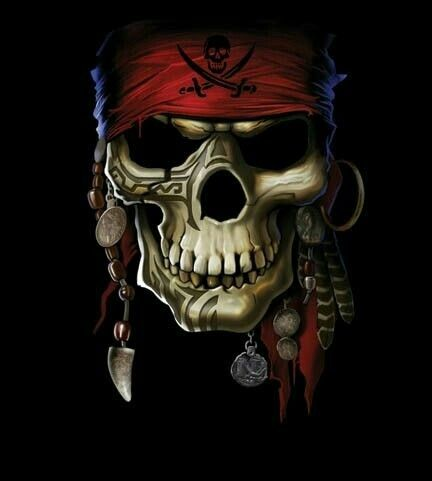 100 Pirate HD Wallpapers | Backgrounds - Wallpaper Abyss