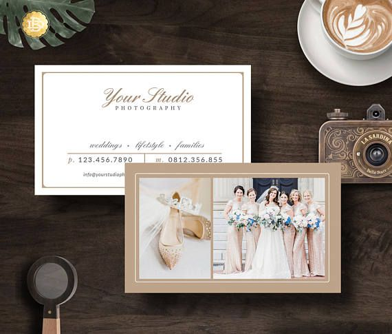 Check out this item in my Etsy shop https://www.etsy.com/listing/512350640/business-card-template-business-card