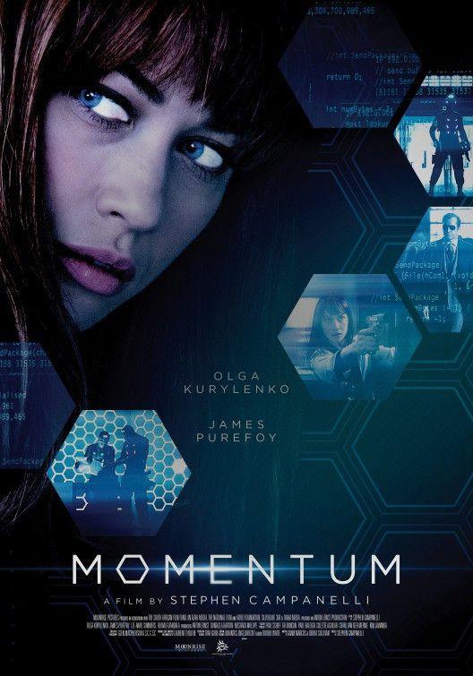Momentum filmini 1080p ve Türkçe Altyazılı olarak sitemizden izleyebilirsiniz. #hdfilmizle