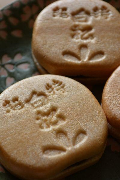 仙台銘菓 白松がモナカ| ウーマンエキサイト みんなの投稿