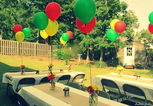38 Best Jamaican Themed Party Images On Pinterest: Best 25+ Jamaican Party Ideas On Pinterest
