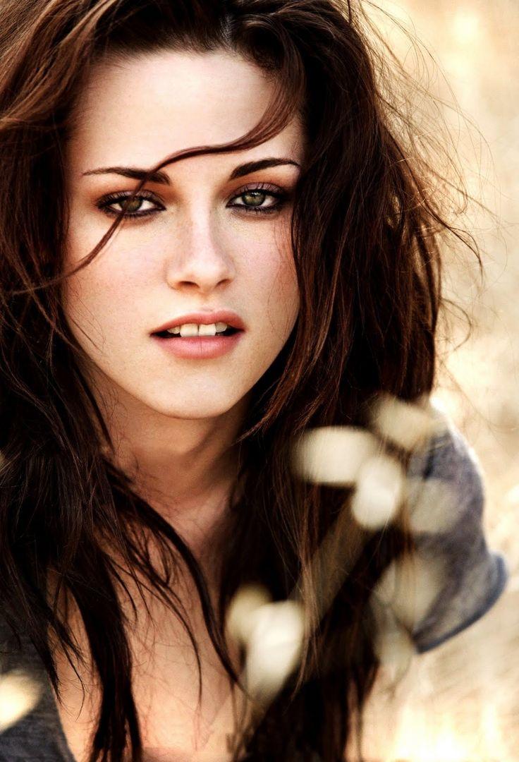 Kristen Stewart                                                                                                                                                                                 Mehr