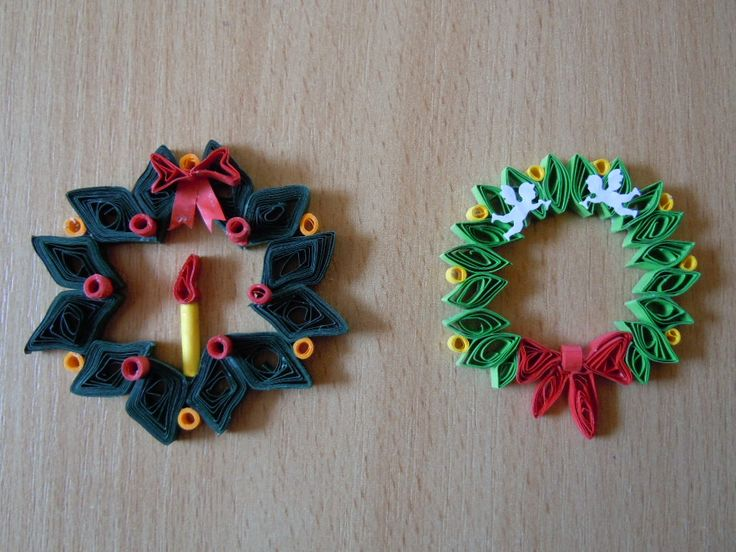 17 best images about paper quilling on pinterest blank for Decoration quilling