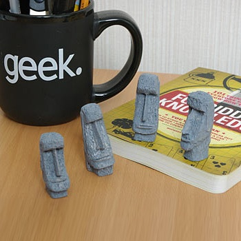 26 best easter office supply ideas from helpdotcalm images on desktop heads of easter island negle