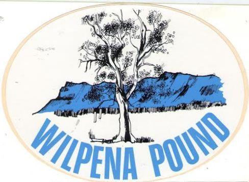 wilpena pound