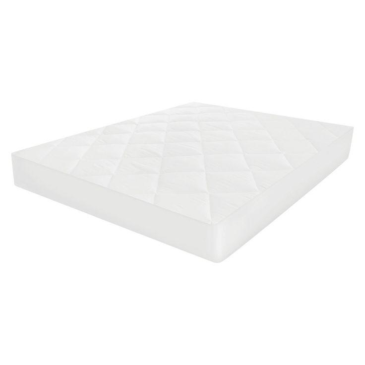 best 25 mattress pad ideas on pinterest foam mattress college bedding and pillow mattress. Black Bedroom Furniture Sets. Home Design Ideas