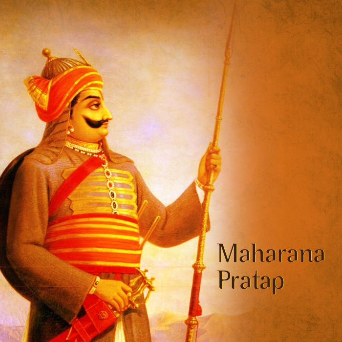181 best images about Rajput Warrior & weapons on ...