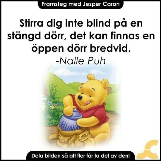 Nalle Puh_Winnie tge Pooh