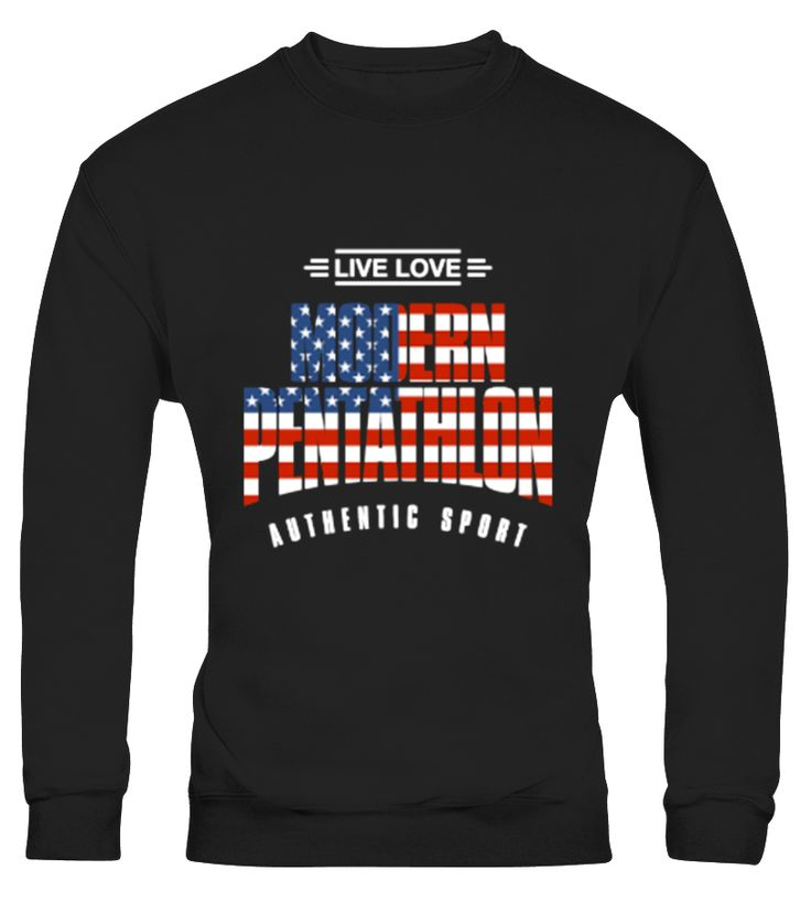 Live Love Modern Pentathlon US 930   => Check out this shirt by clicking the image, have fun :) Please tag, repin & share with your friends who would love it. #hoodie #ideas #image #photo #shirt #tshirt #sweatshirt #tee #gift #perfectgift #birthday #Christmas