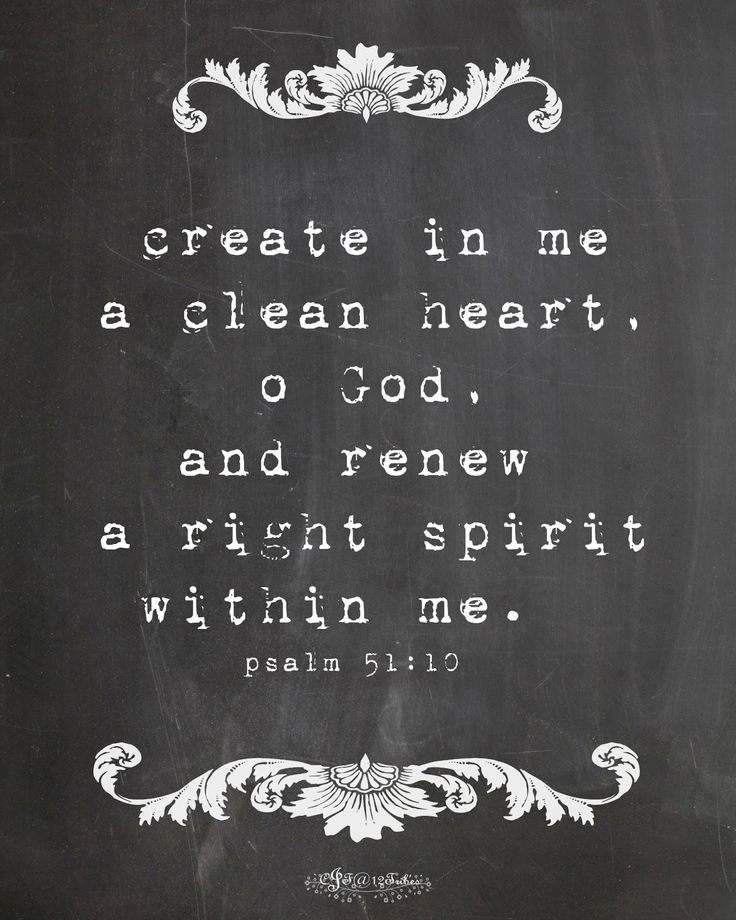 Lord this is my prayer to you daily. Keep a watch over my heart and mind. For it is my desire to please you.