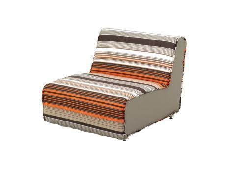 15 pins zu granit farben die man gesehen haben muss. Black Bedroom Furniture Sets. Home Design Ideas