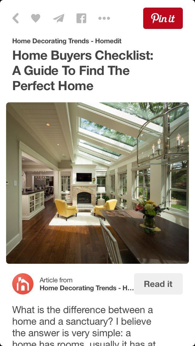 77 Best Split Level Homes Images On Pinterest