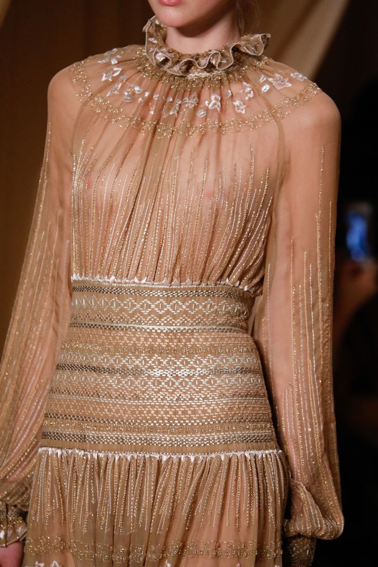700 best images about details 5 suite on pinterest for What does couture mean in french