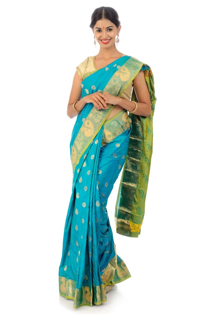 The wedding silk sarees online store silkshari.com is offering Designer wedding silk sarees in various styles and designs. shop for latest trendy wedding silk sarees in here:https://silkshari.com/wedding-collection-silk-sarees-marriage-silk-sarees-bangalore
