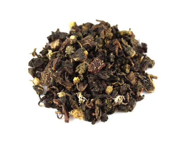 Herbata Oolong Skrzydła Motyla http://www.herbatkowo.com.pl  Prawdopodobnie najlepsza herbata oolong, której należy spróbować jako pierwszej, jeśli nie próbowaliście jeszcze wulonga. Walory tej herbaty docenią też z pewnością bardziej doświadczeni herbaciarze, ponieważ jej harmonijny smak i aromat wywodzi się wprost ze składników użytych do jej przygotowania. Mieszanka jest bardzo dopracowana i przygotowana z myślą o tradycji połączonej z wymaganiami współczesnych konsumentów.