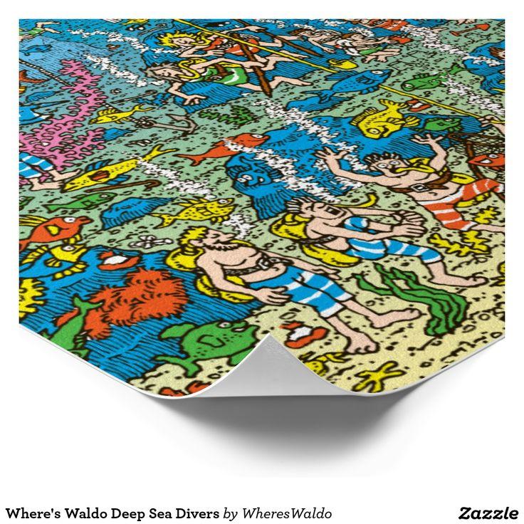 Wo Ist Das Gehirn Kartenspiel Buecherde: Die Besten 25+ Wo Ist Waldo Ideen Auf Pinterest